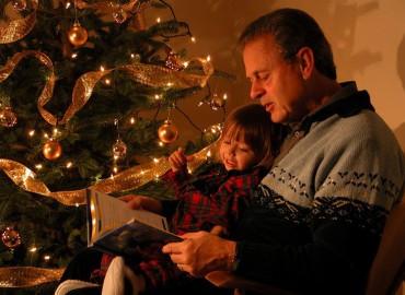 Varázslatos karácsony Gyulán